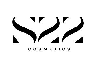 S22 COSMETICS